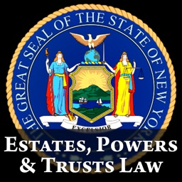 NY Estates, Powers and Trusts Law 2016 - New York EPTL