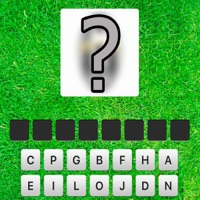 Codes for Guess the football club logo! - Football Logos Quiz Hack