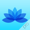 5 Minute Meditations: 28 day mindfulness meditation course for daily relaxation, happiness and stress relief - Olson Applications Limited