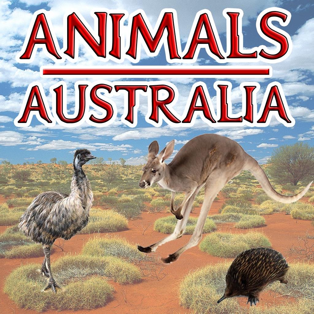 Animals Australia hack