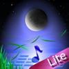 ヒーリング環境音: リラックス,睡眠導入ホワイト・ノイズ 癒しの環境音