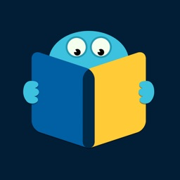 50000 Free Books & Audiobooks - Oodles