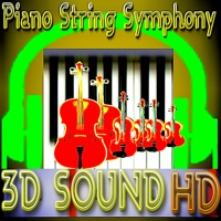 Codes for Piano String Symphony (3D Sound HD) Hack