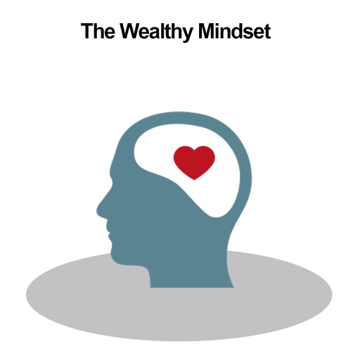 The Wealthy Mindset