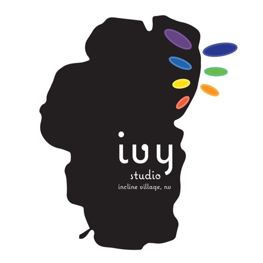 Ivy Studio