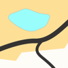 Fioni - Suomen kartta アートワーク