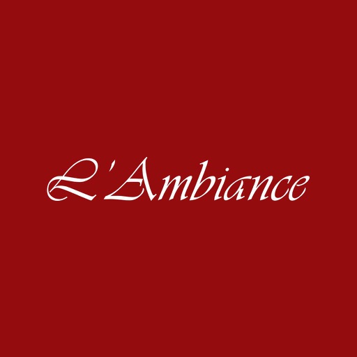 L'Ambiance Cafe