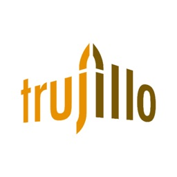 Visita TRUJILLO - EXTREMADURA