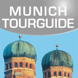 Munich Multilingual Tourguide
