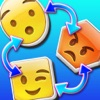Face Swap - Multiple Faces Switch Function - iPhoneアプリ