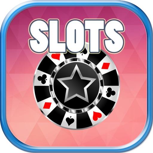 Gran Lucky Casino - FREE Slot Casino Game