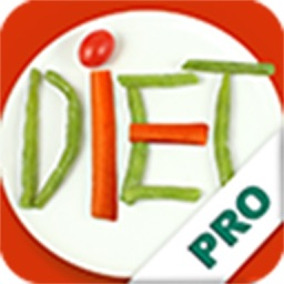 Diabetes Diet - Proper Nutrition for the Diabetic