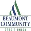 Beaumont Community Credit Union