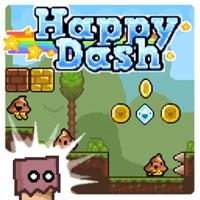 Codes for Happy Dash Hack