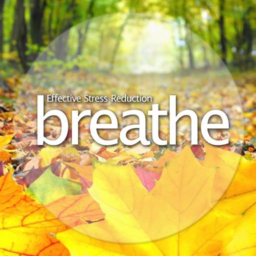 Breathe Stress Reduction Meditation – The Ultimate Guided Stress Reduction Meditation Series