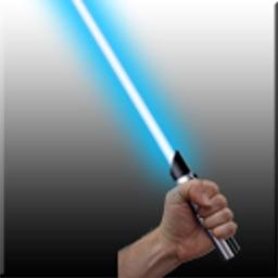 Light Saber Force