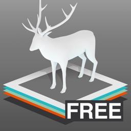 ZooKazam Free