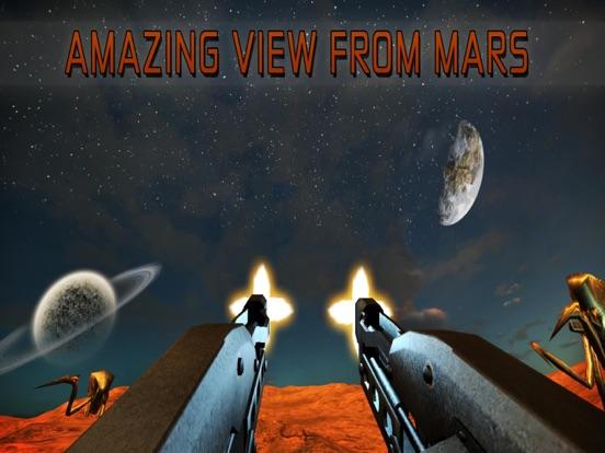 7ba025a91eb2 ... Screenshot  3 for Alien VR Shooter   Virtual Reality Game For Google  Cardboard ...