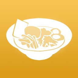 Ramen Shop MAP review&info sharing