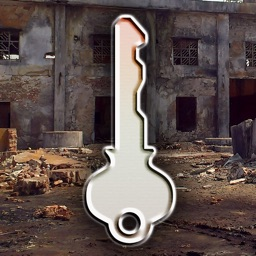 Escape from the old factory