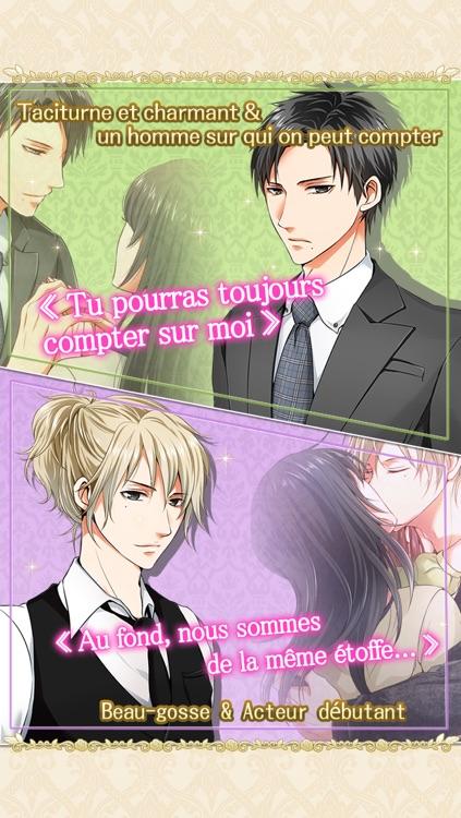 Un amour inattendu screenshot-3