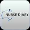Nurse Diary