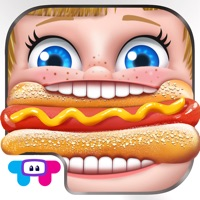 Codes for Hot Dog Truck : Lunch Time Rush! Cook, Serve, Eat & Play Hack