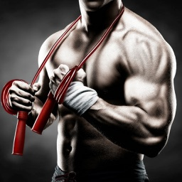 Bodybuilding Training Tips And Techniques