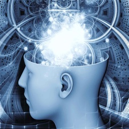 Psychology Quiz & Terms