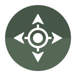 iSurvival - Wilderness Survival Manual HD
