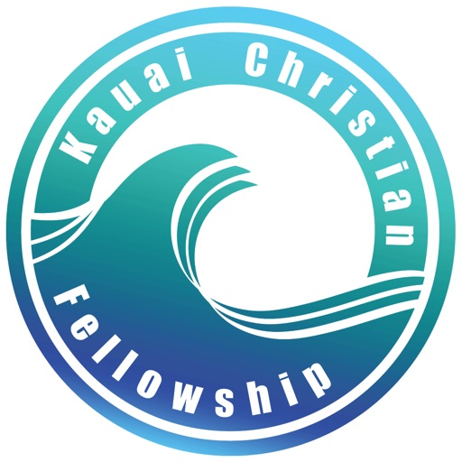 Kauai Christian Fellowship