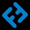 펀드하임 - 비상장주식, 장외주식 전용 모바일 거래장터