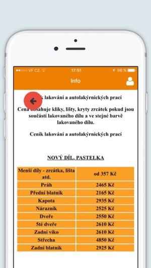 Seznamka cougars app
