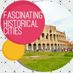 Historical Cities of the World
