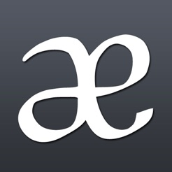 best american english dictionary app