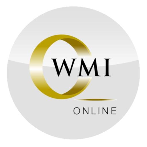 WMI Online by ASKnLearn
