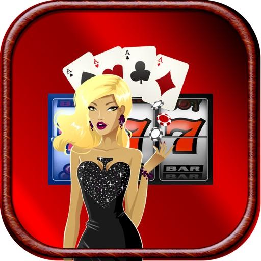 Winner Mirage Show Down - Gambling Palace