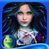 Dark Romance: The Swan Sonata HD - A Mystery Hidden Object Game