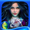 Dark Romance: La Sonate du Cygne HD - Un jeu d'objets cachés mystérieux