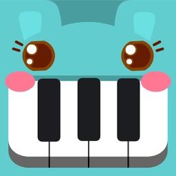 音乐方块--上万首乐谱全免费!!!