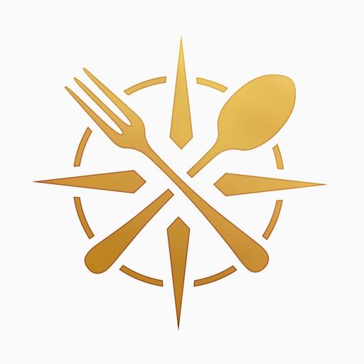 appéti-人気のカフェやレストランを検索・閲覧できる無料アプリ