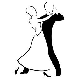 Learn Ballroom Dancing