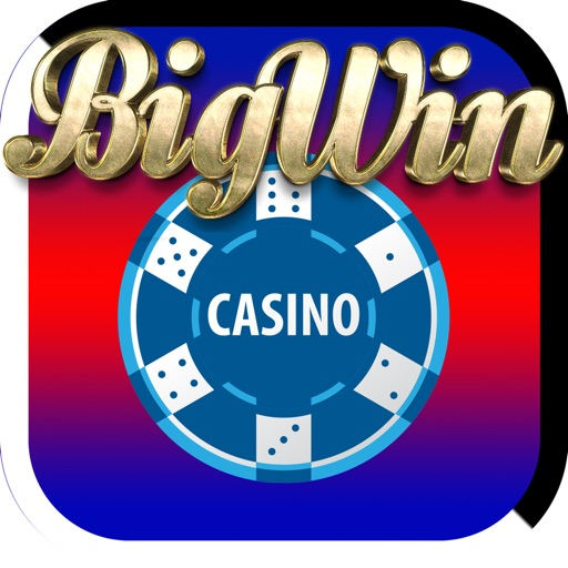 All In SLOTS MACHINE - FREE Game