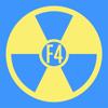 Walkthrough for Fallout 4 Free HD