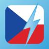 Learn Czech - WordPower