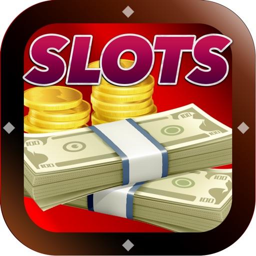 Hot Casino Amazing Slots Game - Free Las Vegas Slot Machine