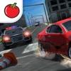 شرطة التدخل السريع - iPhoneアプリ