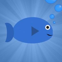 Hungry Fish: Deep Sea