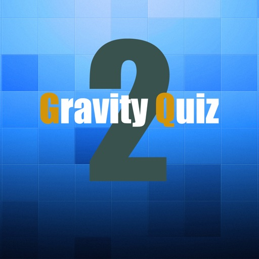Gravity Quiz 2 - викторина по мотивам Гравити Фолз