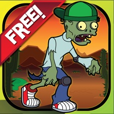 Activities of Zombies Rights to Die - The Zombie Attacks In The World War 3 Zombies Attack